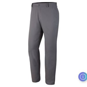 Nike Golf performance pants